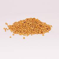Горчица желтая семена пакет пробник