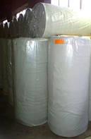 Основа для туалетной бумаги