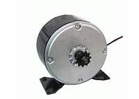 Электродвигатель постоянного тока 24V 250W Volta