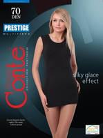Колготки Conte Prestige 70Den