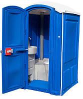 Аренда биотуалетов, туалетных кабин