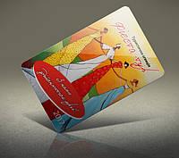 Календарик карманный печать дизайн