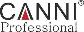 Гель-краска Canni Professional, 5 мл