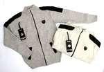 Фуболки, туники, кофточки, свитера ,блузки и гольфы для детей