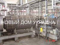 Пеностекло ПРЕМИУМ и СТАНДАРТ купить в Киеве