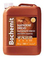 Bochemit Plus - препарат-антижук 5 кг концентрат 1:9