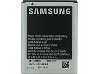 Аккумуляторная батарея Samsung I9220, I9200, GALAXY NOTE, N7000 (EB615268VU) (2500 MAH)