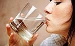40 причин пить воду