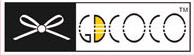 Цветные гели gdcoco 5 мл