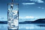 Як зарядити воду в домашніх умовах?