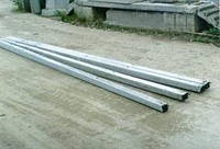 Опоры линии электропередач СК 105-5