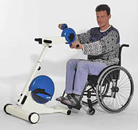 Ортопедическое устройство MOTOmed viva 1 500+501+504