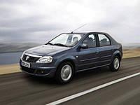 Renault Dacia  Logan и Logan MCV