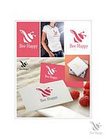 Фирменные визитки дизайн печать изготовление