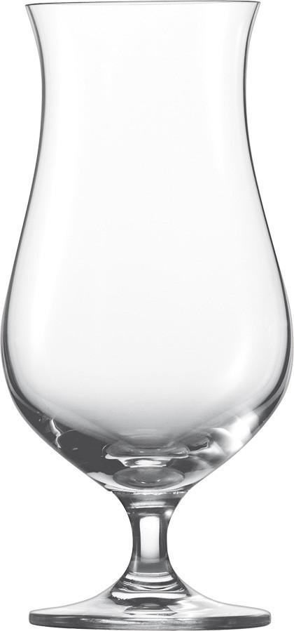 Келих для коктейлю Hurricane 0,3 l з градуювальної відміткою Schott Zwiesel Bar Special 111287