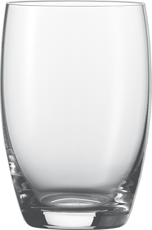 Стакан EXCELSIOR Schott Zwiesel Bar Special 815861