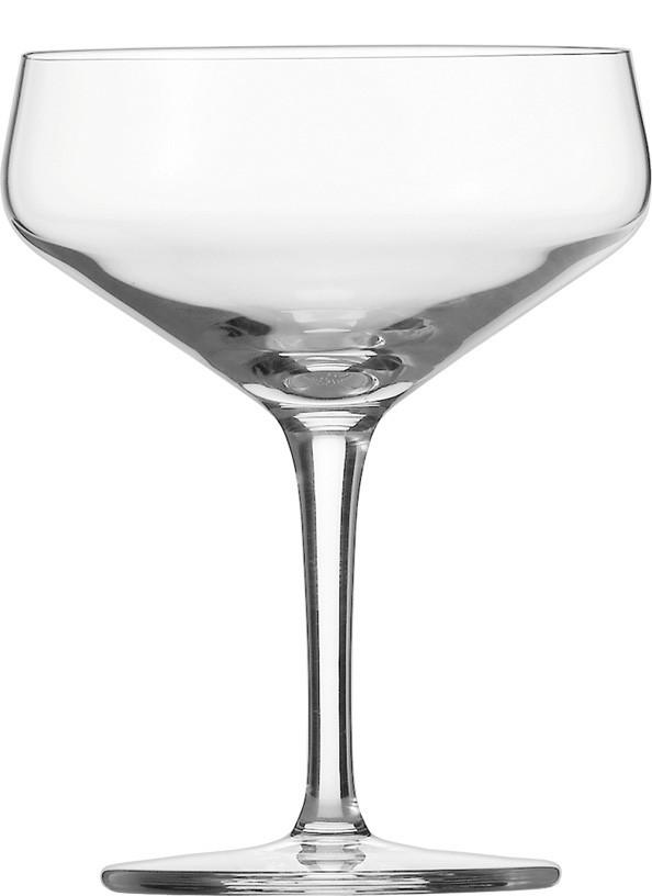 Бокал для коктейля Schott Zwiesel Basic Bar 115840