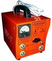 Зарядно-пусковое устройство Forsage ЗПУ 2-12