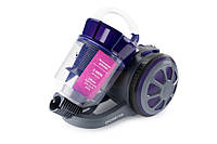 Пылесос POLARIS PVC 1730 CR Purple