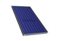 Плоский солнечный коллектор Hewalex KS2000 TP, фото 1