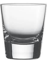 Стакан для вина 2+4 cl с градуировочной отметкой Schott Zwiesel Tossa 113265