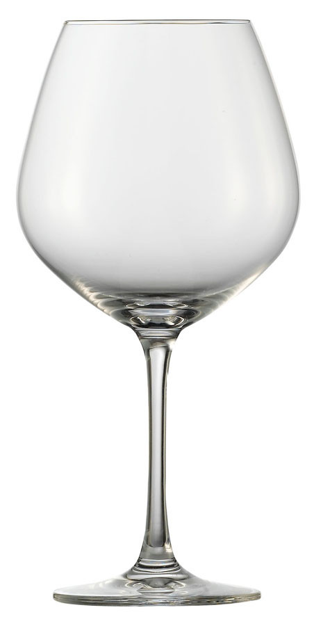 Бокал для красного вина Beaujolais Schott Zwiesel Vina 116506