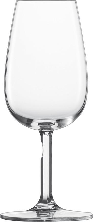 Бокал для дегустации портвейна siza Form 8636 Schott Zwiesel Wine Tasting 113427
