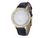 Новинка!!!Женские часы (166)