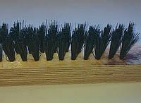 Щетка-планка «Петкус-гигант» 1085 мм.
