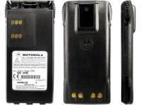 Аккумулятор NNTN4497 для радиостанций Motorola CP040, CP140