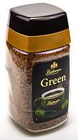 Кофе растворимый сублимированный Bellarom Green 200г Беларом