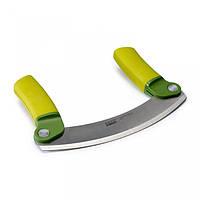 Нож для зелени Joseph Joseph 10079