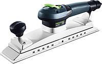 Пневматическая шлифовальная машинка RUTSCHER LRS 400 Festool 574813, фото 1