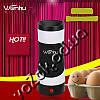 Прибор для приготовления яиц вертикальная омлетница Egg Master Wenhu
