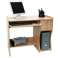 Компьютерный стол С203, фото 1