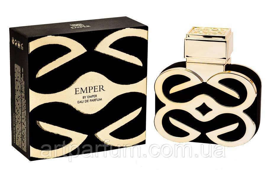 Туалетная вода для женщин Emper by Emper Women 100ml