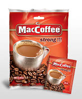 MacCoffee strong 3в1 (25пак.)