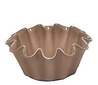 Форма для выпечки кекса 23см Emile Henry CHENE 966287