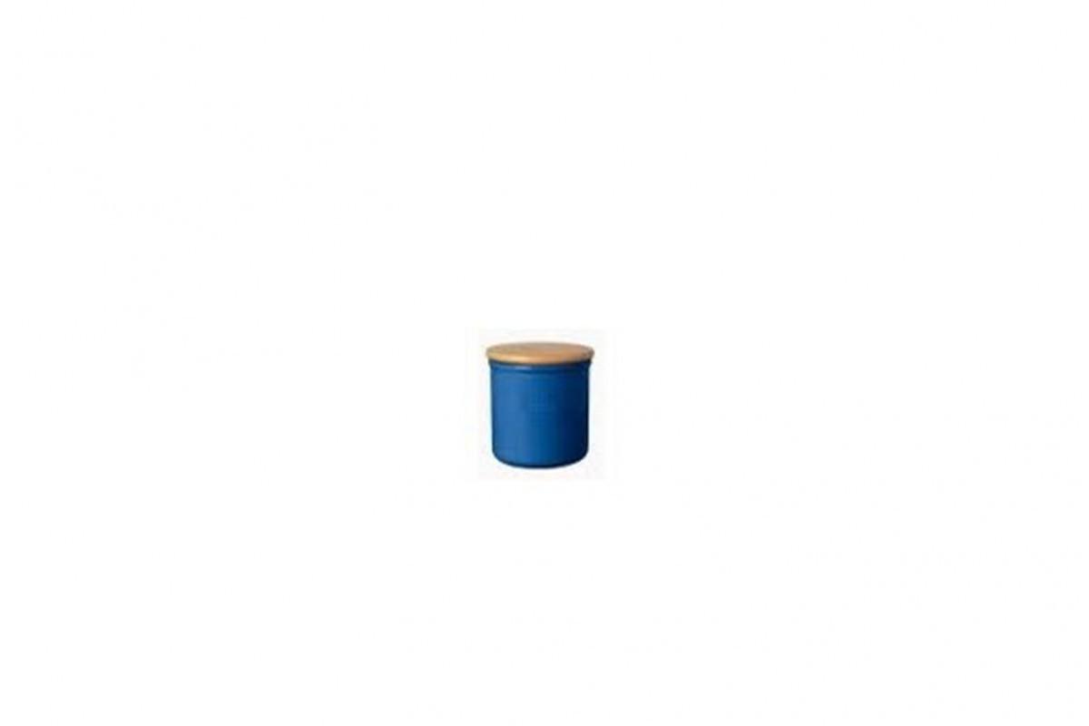 Банка для продуктов 0,6 л Emile Henry AZUR 538725