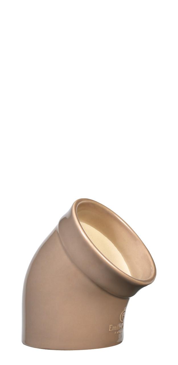 Рукав для соли 0,35 л Emile Henry CHENE 960201 снят с производства