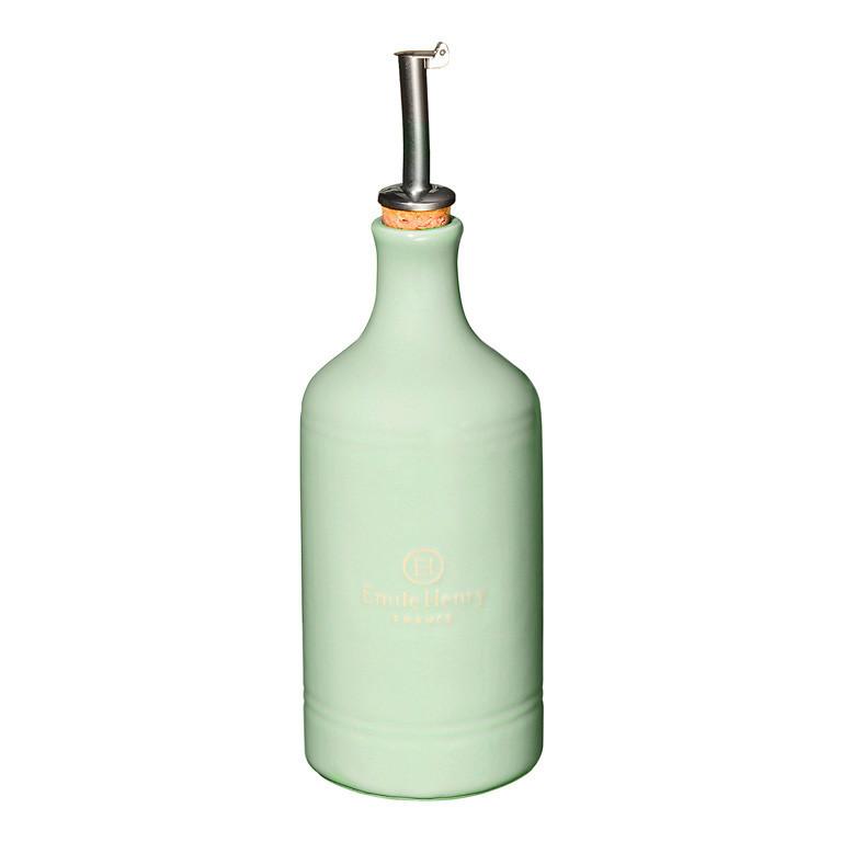 Бутылка для масла/уксуса 0,45 л Emile Henry AMANDE 740215