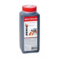 Уплотнитель бортов Bead Sealer TipTop