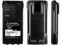 Аккумулятор для радиостанций Motorola HNN9008