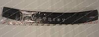 UAZ Patriot (3163;3164) c 2005 г.в.  вип тюнинг, Vip Tuning