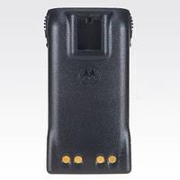 Аккумулятор Motorola HNN9009