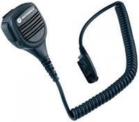 Микрофон-динамик Motorola MDPMMN4027