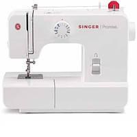 Швейная машина Singer Promise 1408, фото 1