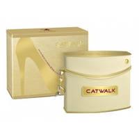 Туалетная вода для женщин Emper Catwalk Women 100ml