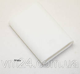 Чехол для Power Bank Xiaomi  10000 mAh