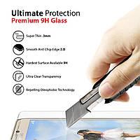 Защитное стекло  на телефон смартфон Samsung NOTE3 N9006 N9008 N9